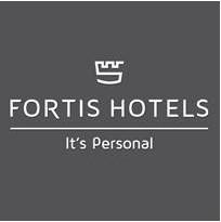 fortis-hotels