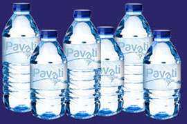 small-product-branded-water