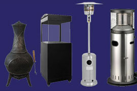 small-product-patio-heaters