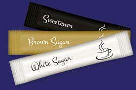 small-product-sugar-sachets